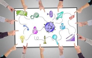 analyser les statistiques de ses réseaux sociaux - Blogue Webdev Intégration