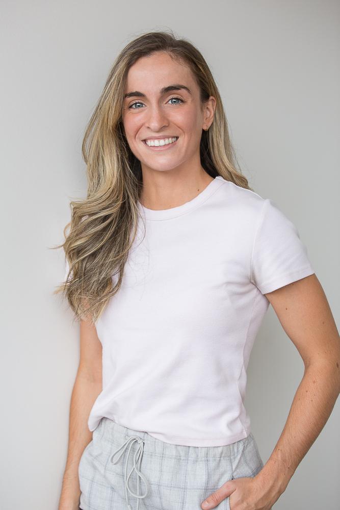 Camille Bédard